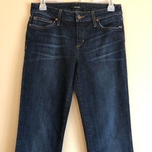 Joes Jeans Skinny Bootcut size 27